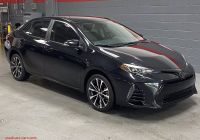 Certified Used Car Dealerships Near Me Beautiful 35 Certified Pre Owned toyotas In Stock