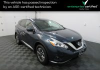 Certified Used Cars for Sale Near Me Inspirational Nissan Used Cars Near Me Fresh Shreveport Pre Owned Vehicles for