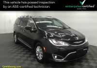 Certified Used Cars for Sale Near Me Lovely Cars for Sale Near Me Elegant Enterprise Car Sales Certified Used