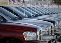 Certified Used Cars for Sale Near Me New Certified Auto Oneonta Ny
