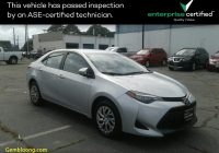 Certified Used Cars for Sale Near Me Unique Used Infiniti Cars for Sale Near Me New Enterprise Car Sales
