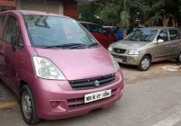 Certified Used Cars Near Me New Capital & Certified Hand Car In Nagpur