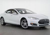 Certified Used Tesla Beautiful 44 Used Cars Trucks Suvs In Stock In Hollywood