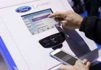 Changes to 2020 ford Escape Luxury Texting and Driving Your Next Car May E with A
