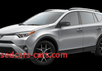 Chantilly Mazda Inspirational Compare the Mazda Cx 5 to Cr V Rav4 Rogue and Escape