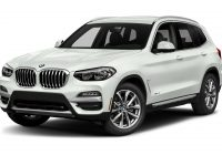 Chapman Used Cars New Used Bmw X3s for Sale In Coolidge Az Under 6 000 Miles and Less Than