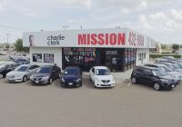 Charlies Used Cars Fresh Used Car Dealership Mission Tx