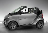 Cheap Auto Cars for Sale New Automatic Cars for Sale In the Uk Great Deals with Cheap Finance