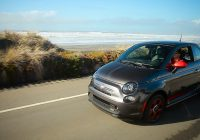 Cheap Car Finder Luxury Ultra Cheap Fiat 500e Evs About to Hit Used Car Lots Autoblog