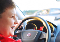 Cheap Car Insurance Articles New Car Insurance for Young Female Drivers