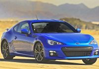 Cheap Cars Best Of Cheap Speed Best Performance Cars Under $35 000