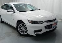 Cheap Cars for Sale by Owner Under 1500 Near Me Awesome Pre Owned Vehicles for Sale In Hammond La