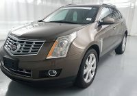 Cheap Cars for Sale by Owner Under 1500 Near Me Fresh Pre Owned Vehicles for Sale Near Hammond New orleans Baton Rouge