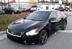 Luxury Cheap Cars for Sale In My area