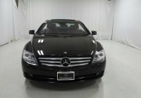 Cheap Cars for Sale Near Me by Owner Elegant Best Mercedes Benz Deals