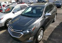 Cheap Cars for Sale Near Me Under 2000 Best Of Cheap Used Cars for Sale by Owner Under 2000