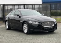 Cheap Cars for Sale Unique Used Cheap Cars for Sale New Used 2017 Jaguar Xe 2 0d Portfolio 4dr