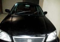 Cheap Cars for Sale with Prices Best Of Second Hand Car Sale In Mumbai Second Hand Hondacity Sale In Cheap