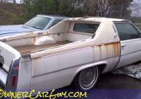 Cheap Cars for Sell Near Me New Cheap Cars for Sale Near Me Awesome Classic Car Lot Classics Cars