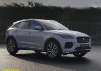 Cheap Cars Near Me Unique 23 Inspirational Best Used Cars for Under 5000