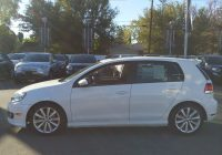 Cheap Pre Owned Cars for Sale Fresh 2012 Vw Golf Tdi Currently for Sale as A Pre Owned Vehicle is This