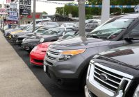 Cheap Pre Owned Cars for Sale Fresh Hassett Ultimate Pre Owned at Hassett Of Wantagh Car Dealership In