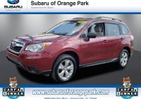 Cheap Pre Owned Cars New Pre Owned Cars Jacksonville Fl