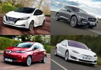 Cheap Small Cars for Sale Near Me Beautiful Inspirational Cheap Small Cars for Sale Near Me