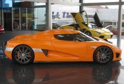 Inspirational Cheap Sports Cars for Sale Near Me