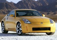 Cheap Sports Cars for Sale Near Me Unique Used Nissan 350z Z33 Sports Cars for Sale