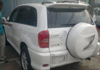 Cheap Used Auto Sales New Affordable Used Japanese Cars Trucks and Mini Buses In Durban south