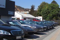 New Cheap Used Car Dealerships