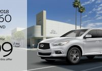 Cheap Used Car Dealerships Near Me Awesome Infiniti Of Beverly Hills New Used Dealership