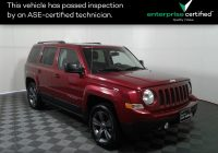 Cheap Used Car Dealerships Near Me New Enterprise Car Sales Used Car Dealers Used Cars for Sale In
