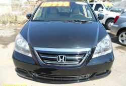 New Cheap Used Cars Around Me