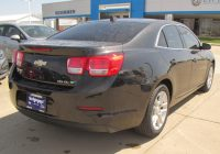 Cheap Used Cars for Sale Luxury Cheap Used Cars Near Me