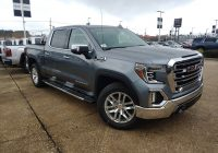 Cheap Used Cars for Sale Near Me Under 1500 Best Of 2019 Gmc Sierra 1500 In Hammond