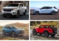 Cheap Used Cars for Sale Near Me Unique 10 Cheapest New Cars for 2020