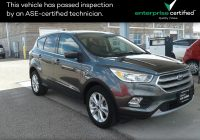 Cheap Used Suvs for Sale Awesome Enterprise Car Sales Certified Used Cars Trucks Suvs for Sale