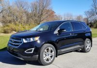 Cheap Used Suvs for Sale Luxury Evans ford Inc