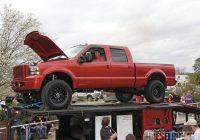 Cheap Used Trucks Awesome 10 Best Used Sel Trucks and Cars Sel Power Magazine