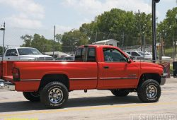 Best Of Cheap Used Trucks