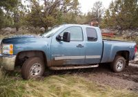 Cheap Used Trucks Elegant why Used Chevy Trucks are Your Best Option for Pre Owned Pickups