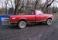 Cheap Used Trucks Lovely Cheap Used Small Pickup Trucks for Sale