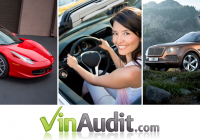 Cheapest Car History Report Elegant top 6 Best Vin Checks Of 2019