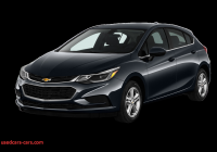 Chevrolet Cruise Luxury 2018 Chevrolet Cruze Reviews and Rating Motor Trend