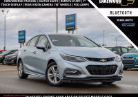 Chevrolet Dealerships Near Me Best Of Used Cars Trucks Suvs In Stock In Edmonton
