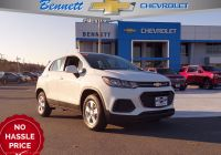 Chevrolet Dealerships Near Me Fresh Pre Owned Cars Trucks Suvs In Stock In Egg Harbor township