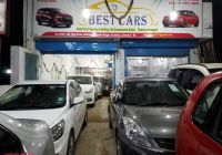 Chevrolet Dealerships Near Me Inspirational top 30 Certified Used Car Dealers In Avadi Best Second