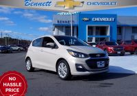 Chevrolet Dealerships Near Me New Pre Owned Cars Trucks Suvs In Stock In Egg Harbor township